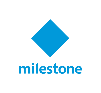 MilestonePSTools.Security icon